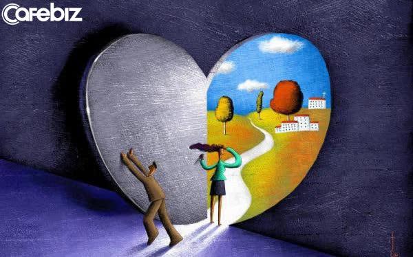 Người khôn ngoan mang tên 3 KHÔNG: Không tức, tránh tổn phúc khí; không lo lắng, tránh hao tâm; không tranh biện, tránh tổn sức - Ảnh 2.