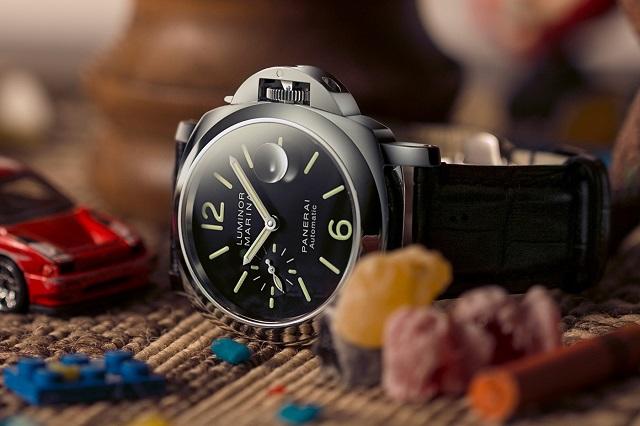 Những chiếc đồng hồ xa xỉ có tổng giá trị hơn 55 tỷ USD đang bị chính chủ nhân lãng quên - Ảnh 1.