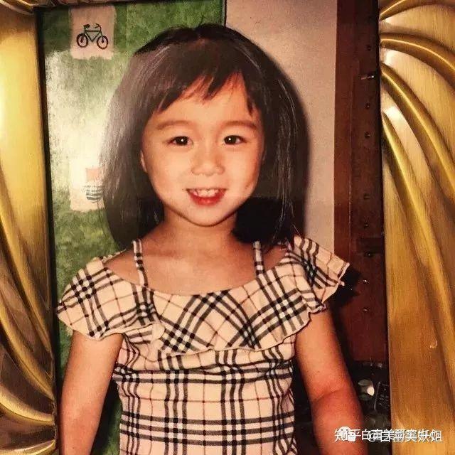 Tiểu thư út nhà trùm sòng bạc Macau khiến cả Cbiz choáng vì thành tích học tập khủng, bảo sao bố mẹ yêu chiều từng tí - Ảnh 3.