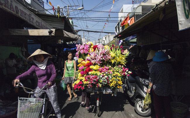 WB: Bức tranh kinh tế vĩ mô Việt Nam tháng 5 có gì mới?