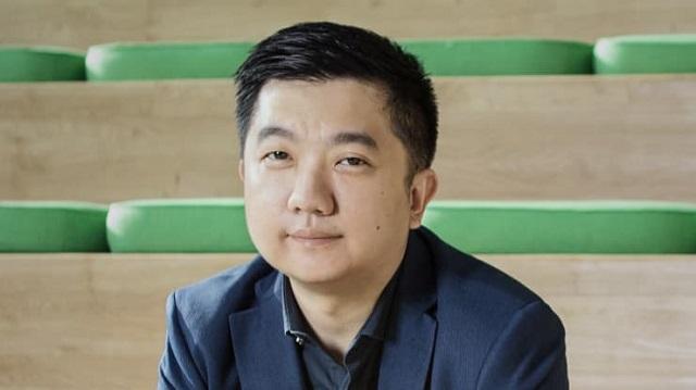 CEO Tokopedia: Từ bị chê không có gì đặc biệt đến sáng lập ra startup hàng tỷ USD - Ảnh 1.