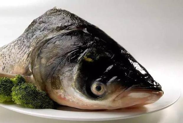 3 loại cá là bể chứa chất gây ung thư và kim loại nặng tuyệt đối đừng nên mua, nhưng nhiều người không biết vẫn ăn hàng ngày - Ảnh 3.