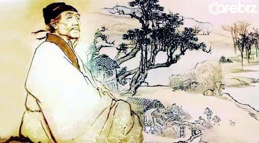 Tài ứng biến của kẻ trí tuệ: Dụng trí là Bình Tĩnh, giỏi ứng biến là Khéo Léo, đỉnh cao thức thời là Bao Dung, Tử tế là chân Giá Trị - Ảnh 1.