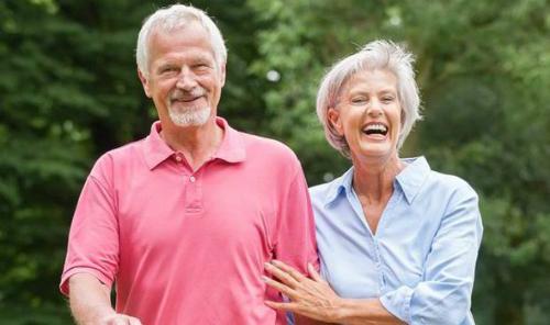 """Áp dụng tốt quy tắc """"hai cần, hai chậm"""" để sau tuổi trung niên sống không bệnh tật, chẳng tốn tiền thuốc thang: 30 bắt đầu phải chú ý để tăng tuổi thọ - Ảnh 2."""