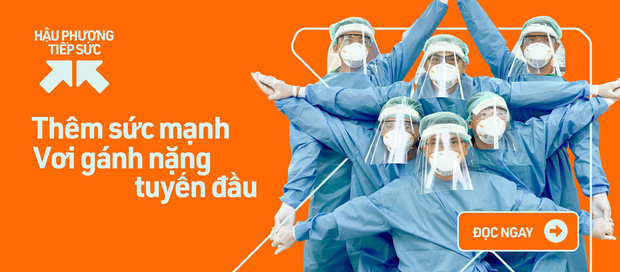 Lô 1 triệu liều vaccine Covid-19 mà Nhật Bản hỗ trợ sẽ đến Việt Nam vào ngày mai - Ảnh 2.