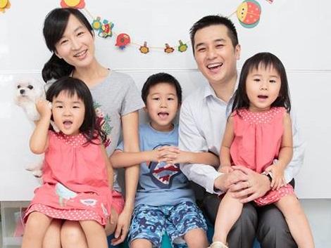 Ông bố 3 con với bí quyết quản lý tài chính chỉ mất 5 phút mỗi tối, mua được nhà ở tuổi 30, đưa gia đình đi du lịch nước ngoài  - Ảnh 3.