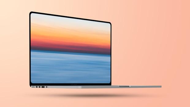 Không chỉ có iPhone 13 và AirPods, Apple sẽ còn ra mắt rất nhiều sản phẩm mới trong năm 2021? - Ảnh 6.