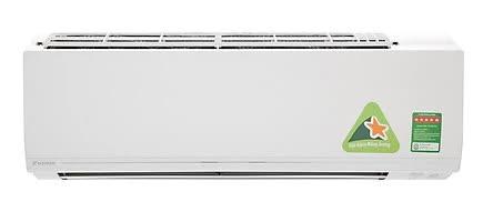 8 mẫu điều hòa siêu tiết kiệm điện trên thị trường, 1 tiếng bật máy hết 700 đồng, chiếc rẻ nhất giá chỉ từ 3 triệu đồng - Ảnh 5.