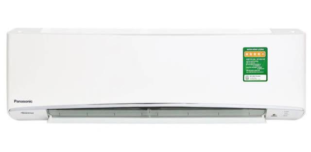 8 mẫu điều hòa siêu tiết kiệm điện trên thị trường, 1 tiếng bật máy hết 700 đồng, chiếc rẻ nhất giá chỉ từ 3 triệu đồng - Ảnh 4.