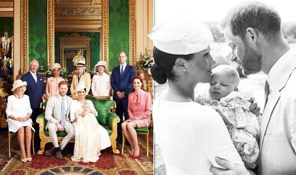 Bị nhà Sussex bôi nhọ, Công nương Kate có phản ứng gây ngỡ ngàng còn vợ chồng Meghan lại tung tin mới về con gái Lilibet - Ảnh 2.