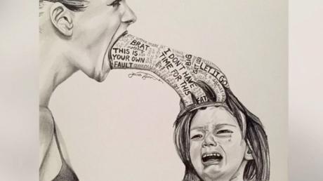 Tại sao có những đứa con bất cần và cứng đầu: Cha mẹ ơi đọc đi để biết lỗi không thuộc về lũ trẻ! - Ảnh 2.