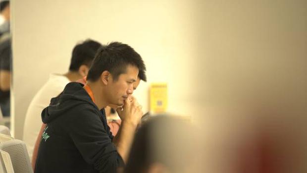 """Chân dung lập trình viên giỏi nhất Trung Quốc: """"Cậu IT"""" sở hữu số tài sản hơn 400 triệu USD chỉ nhờ viết code - Ảnh 3."""