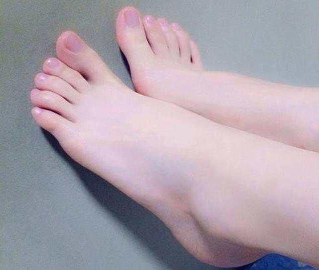 Người tuổi thọ ngắn thường có 4 dấu hiệu nhận biết trên bàn chân, dù chỉ sở hữu 1 điểm bạn cũng không được coi thường - Ảnh 3.