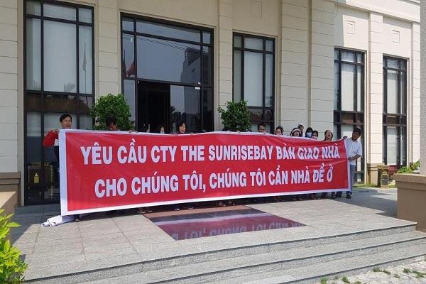 Long đong siêu dự án lấn biển nghìn tỷ tại Đà Nẵng - Ảnh 3.