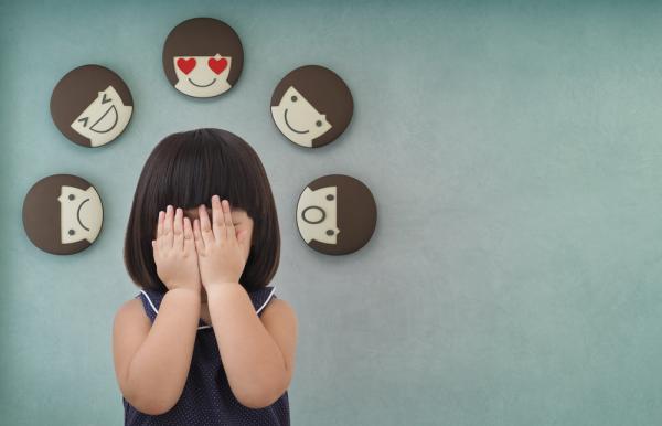 Để tiến tới thành công cần 20% IQ và tới 80% EQ: Những dấu hiệu cho thấy đứa trẻ có EQ thấp mà nhiều bậc cha mẹ thường bỏ qua - Ảnh 2.