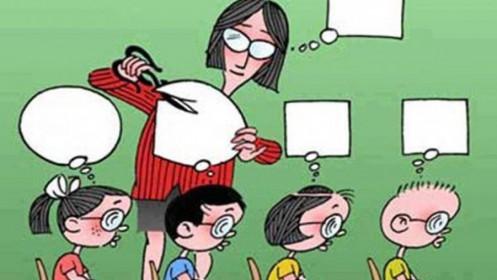 """Những thói quen nuôi dạy con tưởng chừng tốt nhưng lại tiềm ẩn mối nguy hại nghiêm trọng có thể làm """"đầu độc"""" trí lực của trẻ: Cha mẹ nên cẩn trọng! - Ảnh 2."""