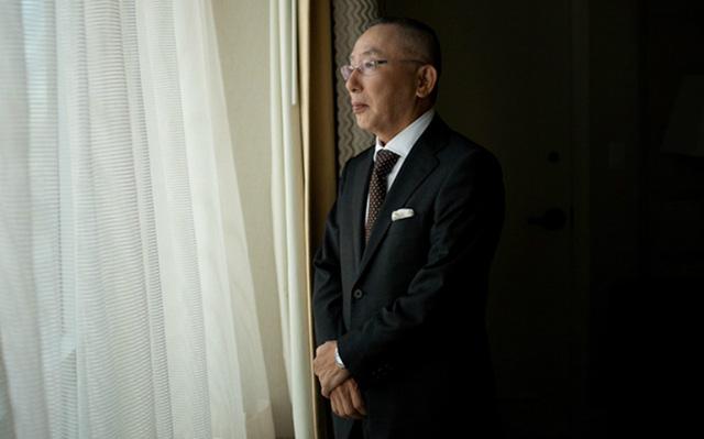 7 nguyên tắc cốt lõi trong kinh doanh giúp tỷ phú Tadashi Yanai biến Uniqlo thành thương hiệu toàn cầu - Ảnh 1.