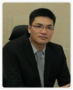 Bài học cho startup Việt từ vụ CEO Telio Bùi Sỹ Phong thua kiện tại Singapore - Ảnh 1.