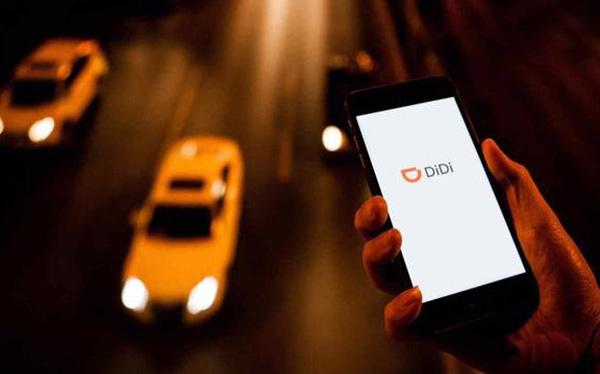 CEO Didi sẽ sở hữu khối tài sản lớn thế nào khi startup IPO thành công? - Ảnh 2.