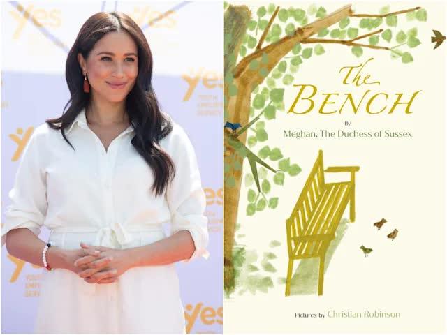 Meghan thực hiện cuộc phỏng vấn đầu tiên sau khi sinh con, nhắc đến Công nương Diana và bé Archie - Ảnh 1.