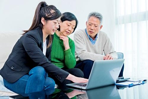 Quan niệm kết hôn của Gen Z Trung Quốc: Mua nhà trước, yêu đương sau, của cải mới là quan trọng nhất - Ảnh 4.