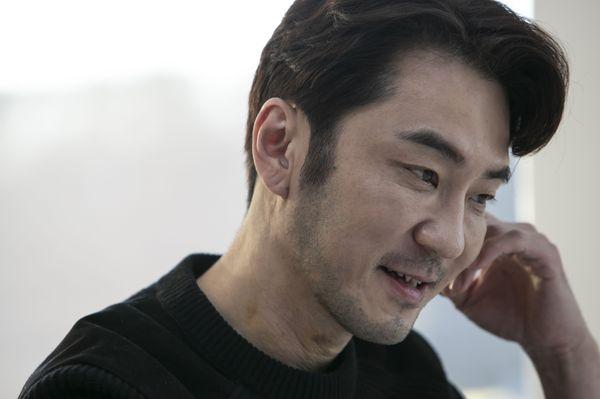 Chủ sở hữu game PUBG sắp thành tỷ phú USD sau đợt IPO lớn nhất Hàn Quốc - Ảnh 2.