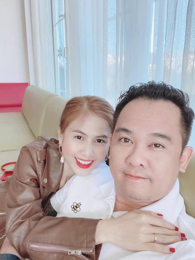 Mr. Xuân Hoàn – tay sales Mẹc khét tiếng Sài Gòn – tiết lộ nghệ thuật chốt đơn siêu xe bạc tỷ với giới nhà giàu: Coi khách như là bạn, không kỳ kèo về giá - Ảnh 6.