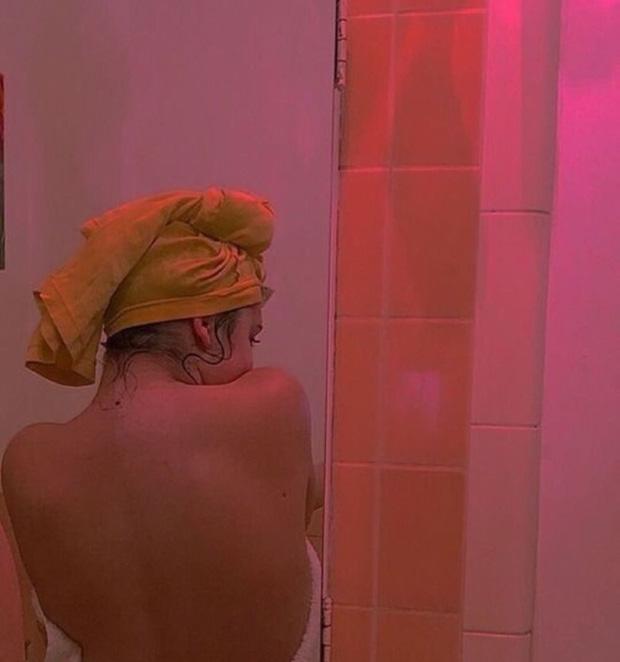 Đi tắm mùa hè, bất kể nam hay nữ cũng cần tránh xa 2 thời điểm sau nếu không muốn rước bệnh vào người - Ảnh 2.