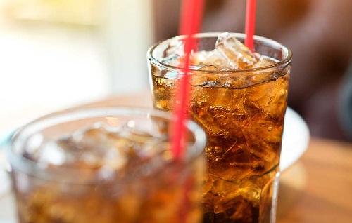 4 món quen trong mâm cơm người Việt chính là thủ phạm gây bệnh tiểu đường, nếu muốn sống lâu thì càng ăn ít càng tốt - Ảnh 2.