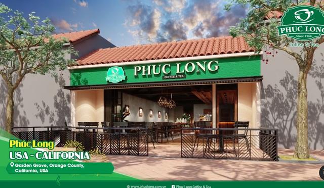 5 chuỗi cà phê Việt Nam 'mang chuông đi đánh xứ người': Cộng được yêu thích tại Hàn Quốc, Highlands Coffee là chuỗi lớn tại Philippines - Ảnh 7.