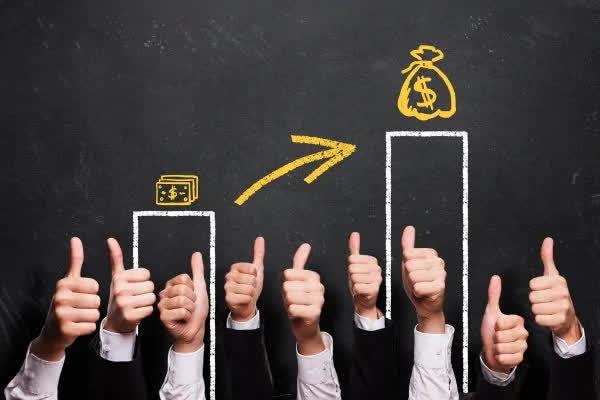 """Từ 24 USD tới 42 tỷ USD: Câu chuyện của """"Nhà tiên tri xứ Omaha"""" Warren Buffett chứng minh làm giàu không hề khó, quan trọng là bạn có """"dám nghĩ dám làm"""" hay không - Ảnh 2."""