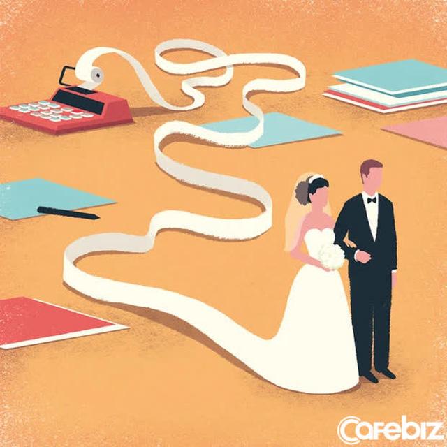 2 điều hối hận nhất khiến đời người cắn rứt: Đọc sách không nhiều, kết hôn quá sớm - Ảnh 1.
