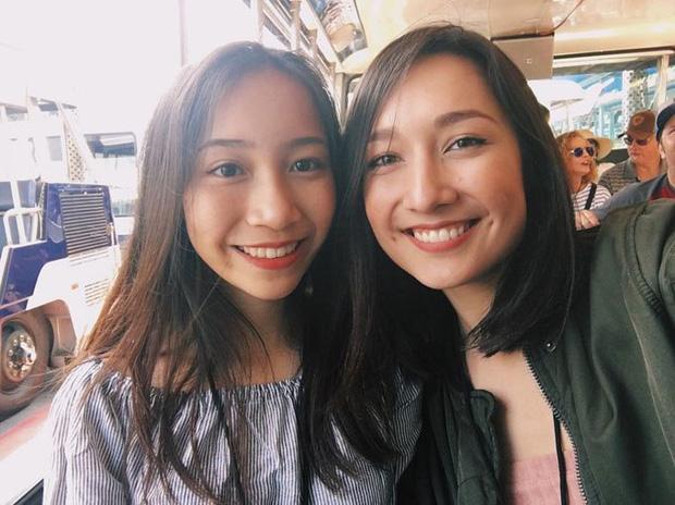 Cô út nhà diva Mỹ Linh giành vị trí Quán quân học bổng tại Đại học Anh Quốc, gây ấn tượng bởi lời nhắn gửi đến mẹ - Ảnh 5.