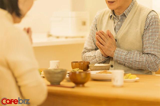 7 triết lý sống đơn giản về hạnh phúc hoàn hảo của người Nhật - Ảnh 2.