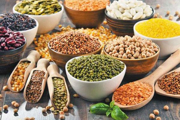 Chế độ ăn 3 ít, 2 nhiều vừa giúp tăng đề kháng vừa giảm cân hiệu quả trong những ngày hè nắng nóng  - Ảnh 4.