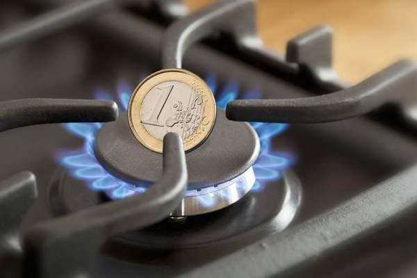 Vì sao giá khí đốt ở châu Âu tăng kỷ lục? - Ảnh 1.