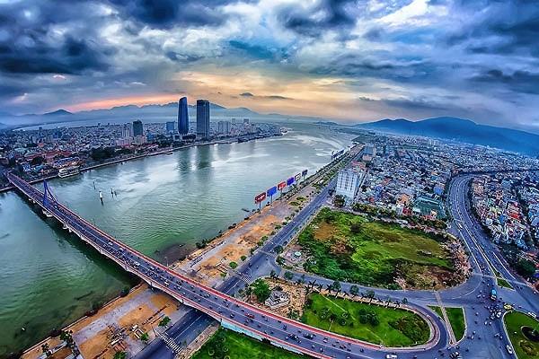 Thị trường đất nền đô thị Đà Nẵng đã qua cơn bĩ cực - Ảnh 1.