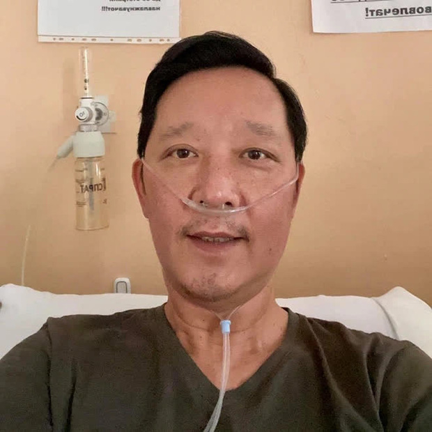 Nhạc trưởng Lê Phi Phi: Người nghệ sĩ luôn hướng về Việt Nam ruột thịt và nghị lực phi thường vượt qua dịch bệnh Covid-19 - Ảnh 2.