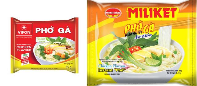 """4 sản phẩm Việt giá siêu rẻ mà """"gây bão"""" ở Hàn Quốc, có loại giá chỉ vài nghìn đồng - Ảnh 7."""