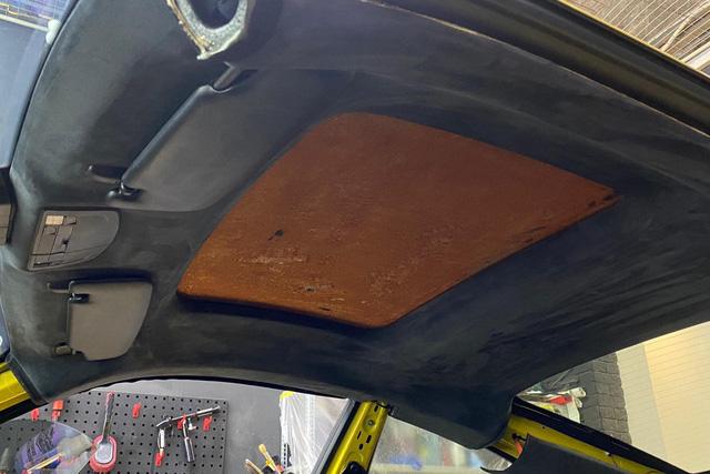 8X Hà Nội tự tay nâng cấp Porsche 911: Bỏ gần 5 tỷ lấy xác xe, chi 2,5 tỷ lên đời xe mới, tốn học phí' cả trăm triệu đồng - Ảnh 7.