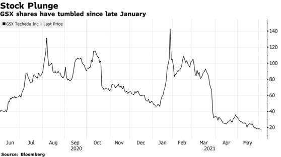 Tỷ phú Trung Quốc mất 14 tỷ USD chỉ trong 5 tháng - Ảnh 1.