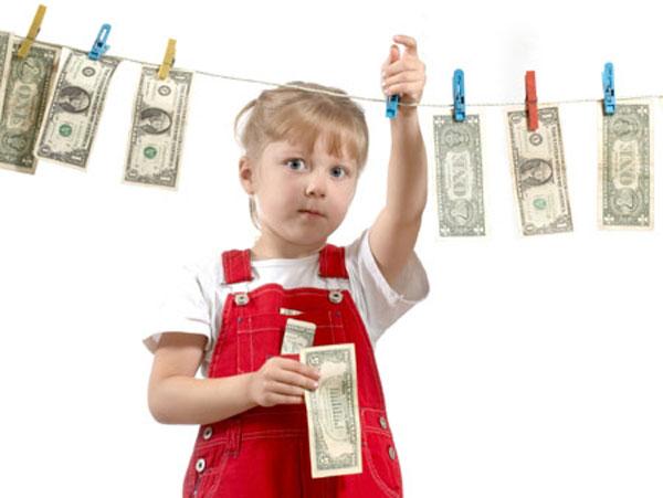 Người càng giàu lại càng khuyến khích con cái dấn thân vào 3 loại công việc này, tương lai con hơn cha là điều hiển nhiên - Ảnh 1.
