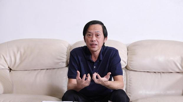 NS Hoài Linh cuối cùng đã giải ngân xong 15,2 tỷ đồng, kết thúc chuyến từ thiện cứu trợ miền Trung - Ảnh 4.
