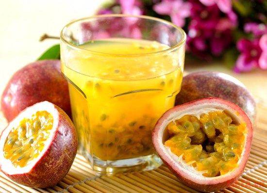 Nắng nóng gay gắt trên 40 độ C, thực đơn hàng ngày nên có những món ăn, thức uống này để giải nhiệt, chống đột quỵ  - Ảnh 5.