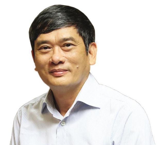 Nghiên cứu thí điểm Hộ chiếu vaccine tại Phú Quốc: Nhiều việc cần làm ngay - Ảnh 1.