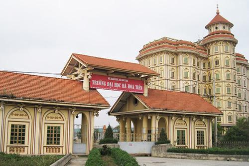 Thanh tra Chính phủ đề nghị 4 Bộ vào cuộc vụ khiếu kiện đất đai kéo dài tại Hà Nam - Ảnh 2.