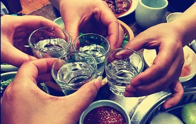 Người phụ nữ 35 tuổi không uống rượu, hút thuốc nhưng vẫn bị ung thư gan, nguyên nhân xuất phát từ 1 thói quen nấu nướng tai hại - Ảnh 4.
