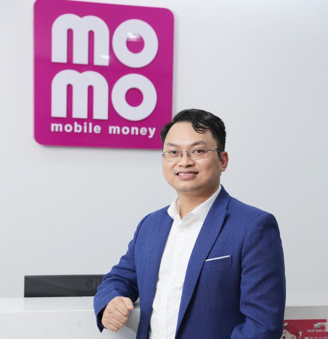 MoMo mua lại toàn bộ công nghệ lõi của Pique: Ứng dụng AI để tối ưu hóa trải nghiệm người dùng và hỗ trợ SMEs - Ảnh 1.