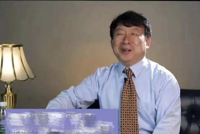 Thần đồng Trung Quốc đăng video gây sốt, con của thiên tài hoá ra lại chỉ người bình thường - Ảnh 1.