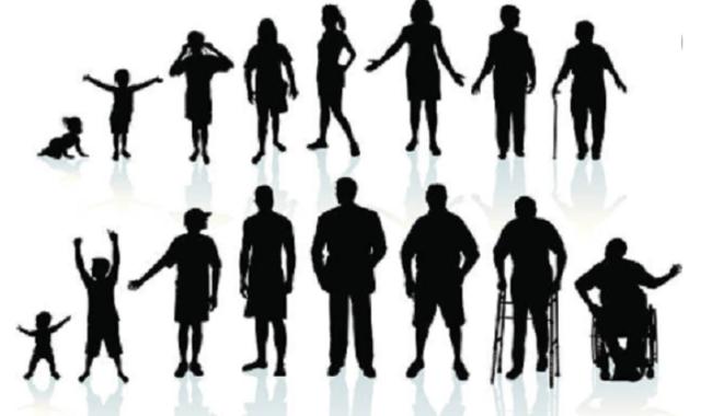 Tuổi thọ con người có giới hạn tuyệt đối là 150 năm? - Ảnh 1.